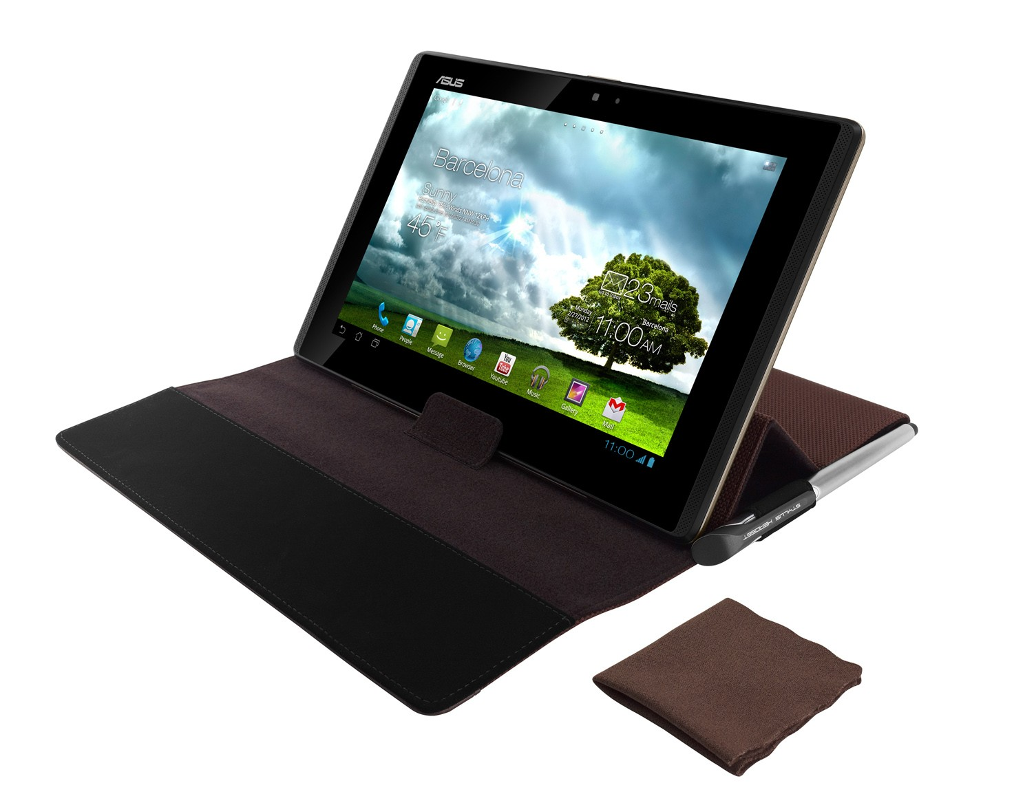 ASUS PadFone Accessories