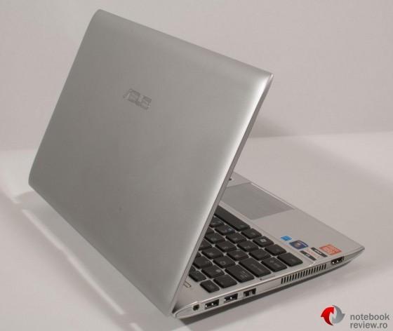 Asus 1225B