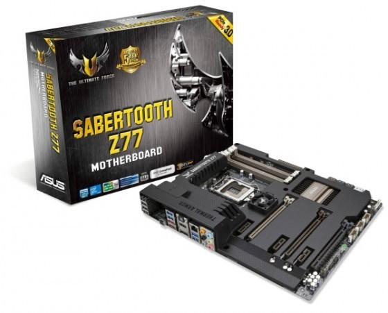 pr_asus_tuf_sabertooth_z77_motherboard_with_box