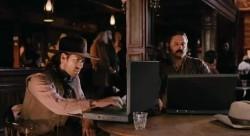 Ultrabook ASUS Zenbook