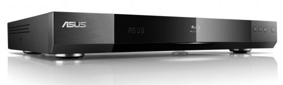 ASUS BDS-700