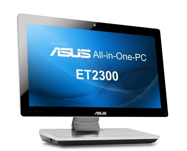 Asus ET2300