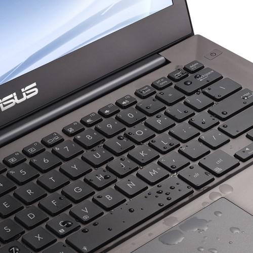 Asus Pro BU400
