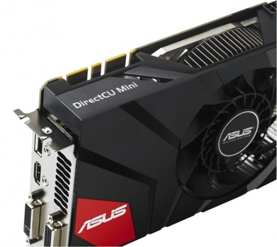 ASUS-GeForce-GTX-670-DirectCU-Mini