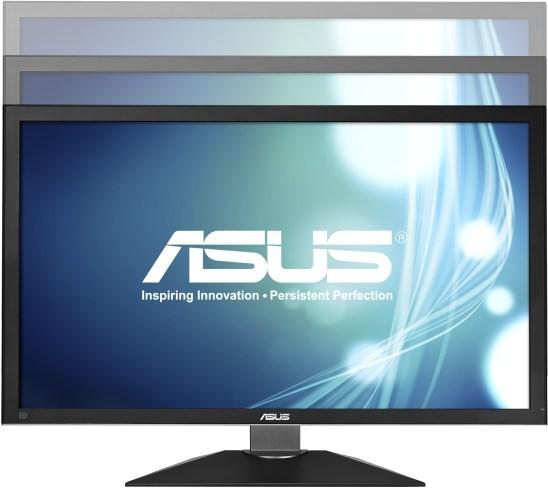 ASUS PQ321QE True 4K UHD