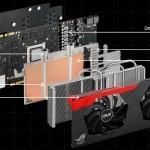 Asus ROG POSEIDON-GTX780-P-3GD5