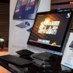 ASUS All-in-One PC ET2701