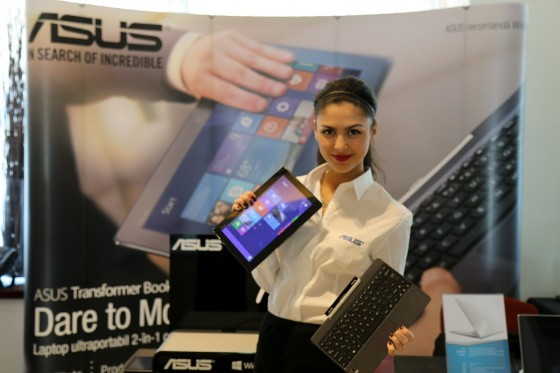 asus-zcom-bucharest-2014-6568