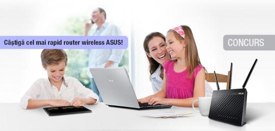 concurs-router-asus-rt-ac68u