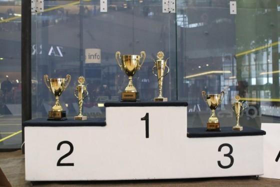 Romanian Open Squash08
