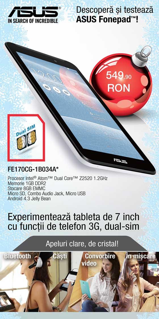 asus-tableta-fonepad-7-campanie-decembrie-2014
