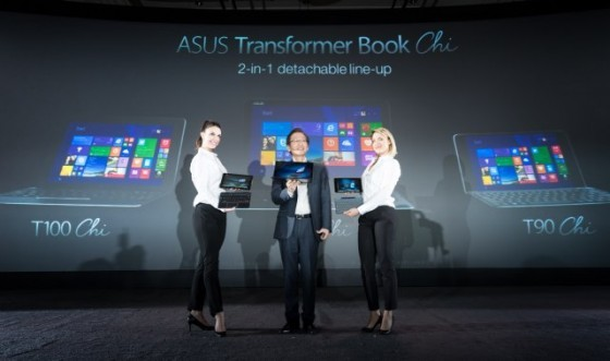 asus_chairman_jonney_shih_introduced_transformer_book_chi_family_at_ces_2015 (1)