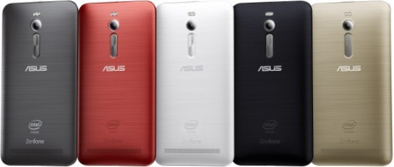 asus_zenfone_2_color_line_up