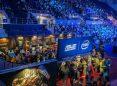 Meciurile de DOTA 2 au fost pricipala atracție la Dreamhack 2015