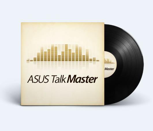talkmaster