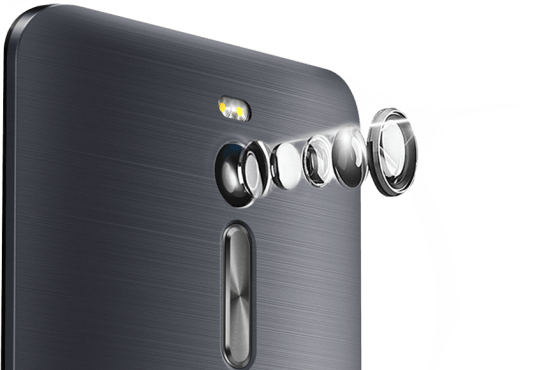 pixelmaster-lens