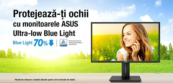 asus-ultralow-blue-light