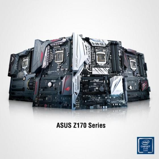 ASUS_Z17001