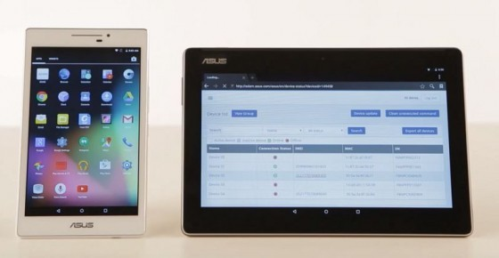 asus-m-tablets