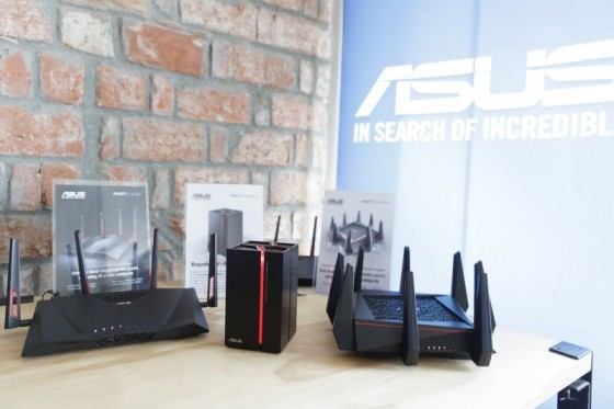 asus-networking-0735