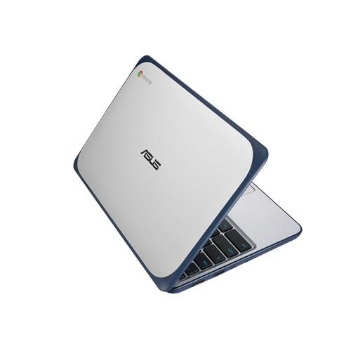 ASUS C202 Chromebook
