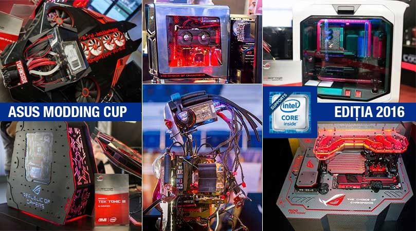 asus-modding-cup-2016