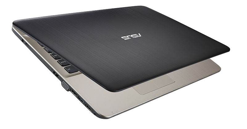 ASUS VivoBook X541