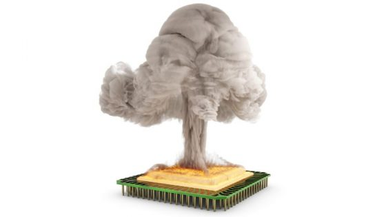 procesor-temp