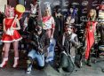Concursul de Cosplay de la Join The Republic