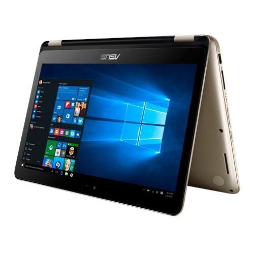 ASUS VivoBook Flip TP301