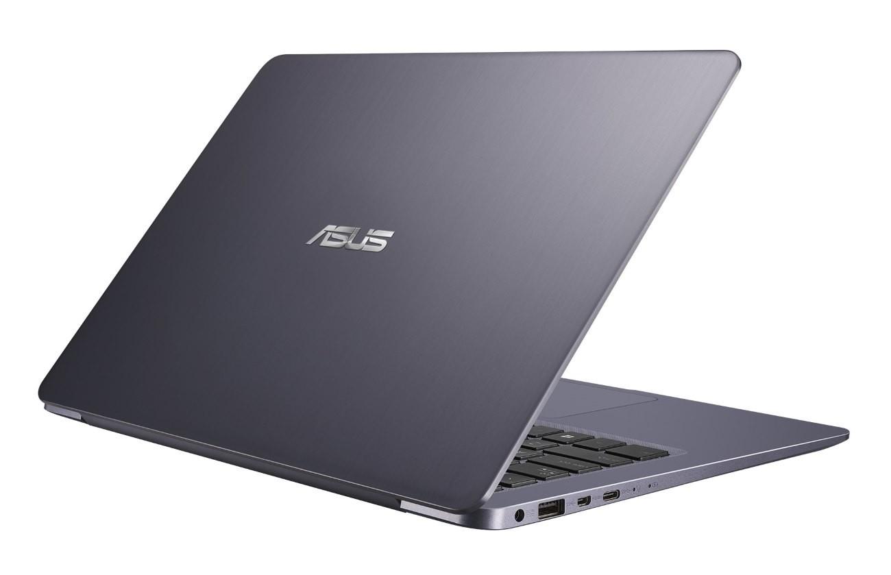 ASUS VivoBook S14 S406