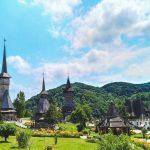 Mănăstirea Bârsana