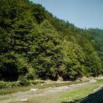 Mocanita fotografiata cu ZenFone Zoom S