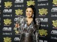 Andra la Media Music Awards 2017