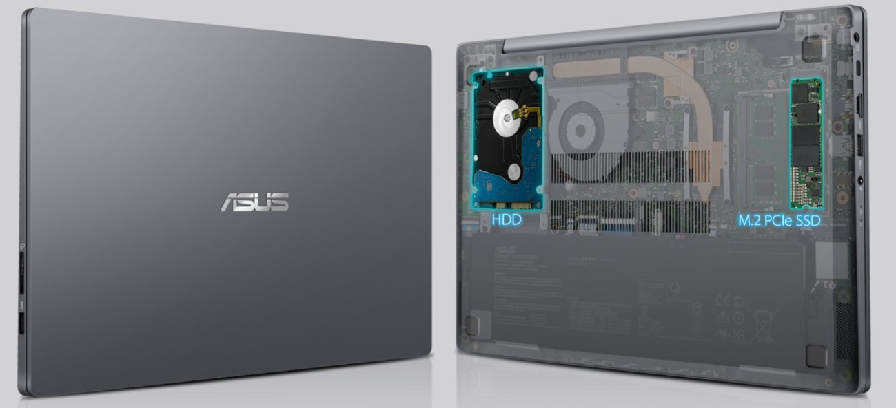 ASUSPRO Business P5440