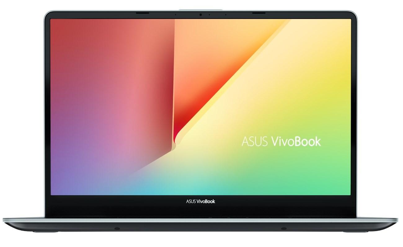 ASUS VivoBook S530