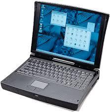 ASUS P6300
