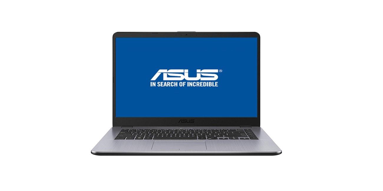 ASUS A505ZA