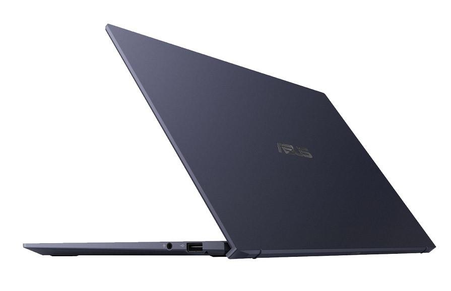 ASUSPRO B9 (B9450)