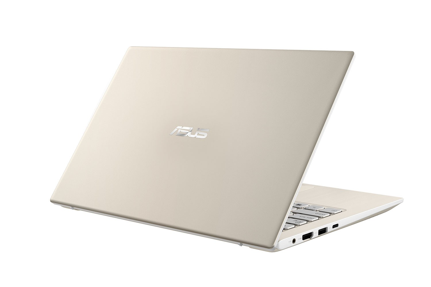 Laptop VivoBook S330 Icicle Gold
