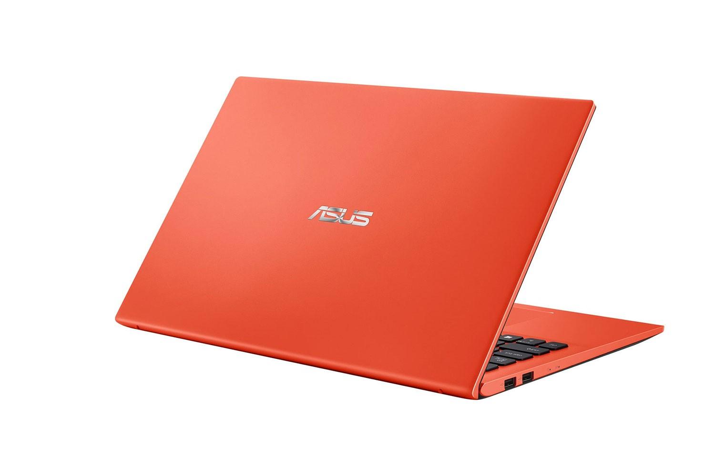 Laptop VivoBook X512 Coral Crush