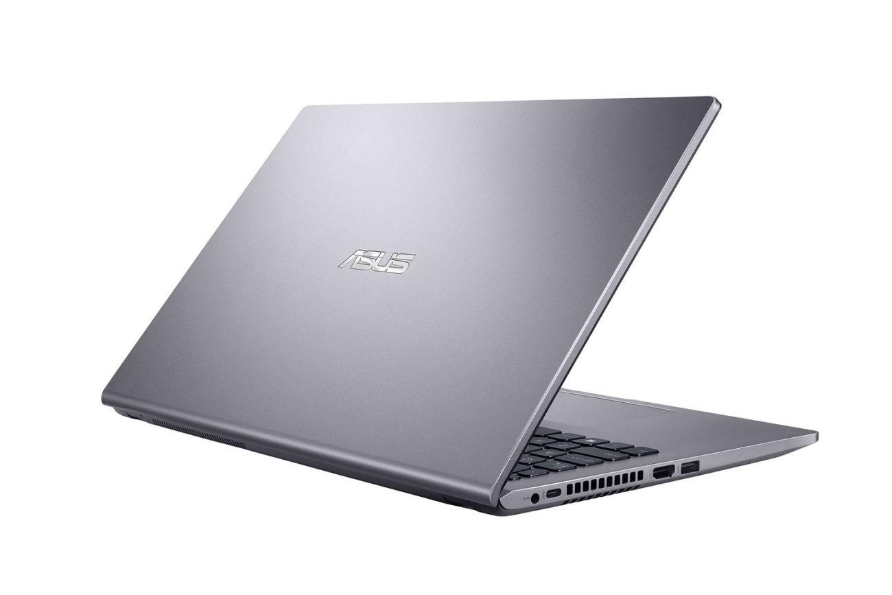 Laptopul X509