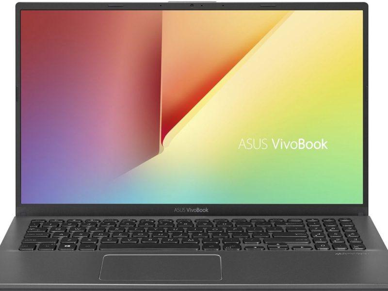 ASUS VivoBook K512
