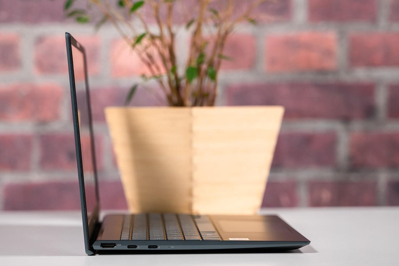 ZenBook 13/14 UX425 si UX325