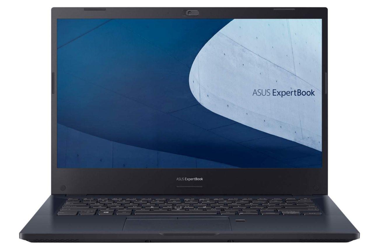 ASUS ExpertBook P2 P2451FA