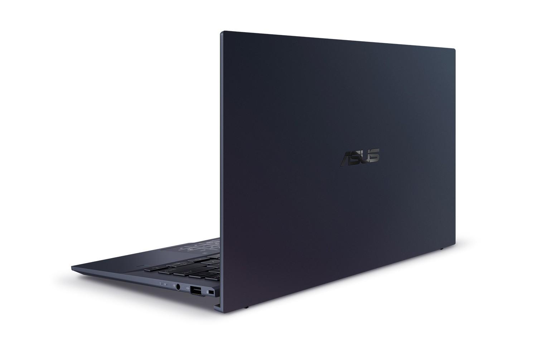 ASUS B9 (B9400)