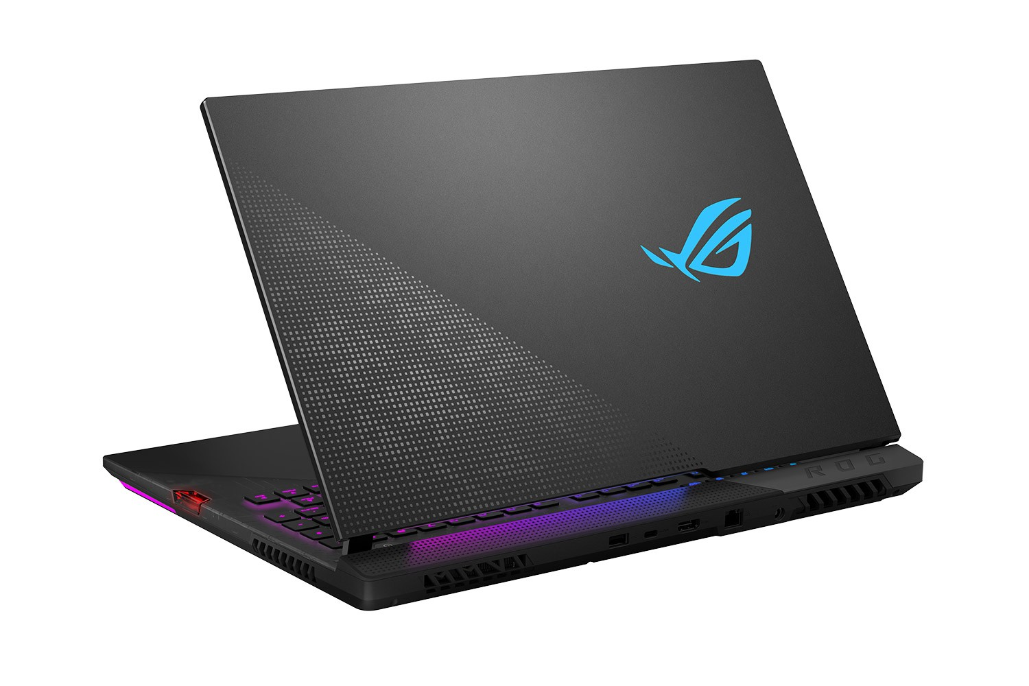 Laptop de gaming ROG Strix SCAR 17