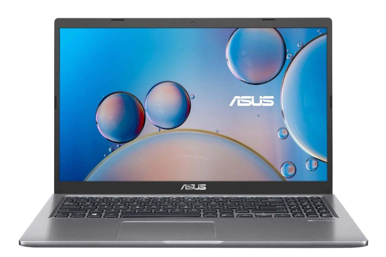 ASUS VivoBook 15 X515MA