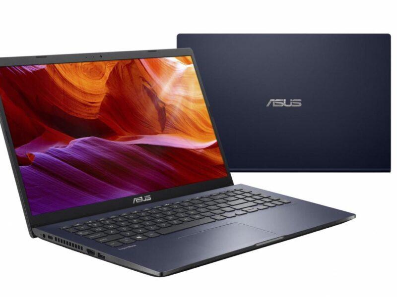 Laptop ASUS ExpertBook P1