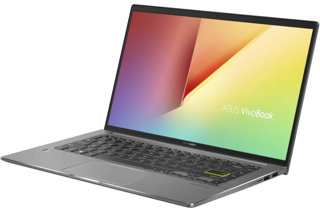 Laptop VivoBook S14